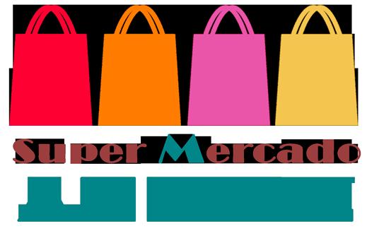 Supermercado Ambroz